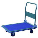Picture of Folding Trolleys