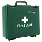 Picture of First Aid Kits & Supplies