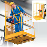 Picture of Forklift Attachments
