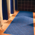 PVC Leisure Matting