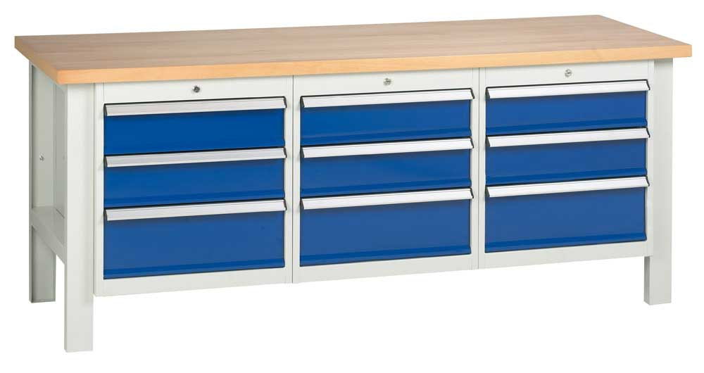 wid details jsp spin product hei drawer sharpen prod drawers d with workbench craftsman op