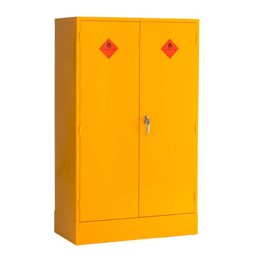 metal storage cabinet yellow. FC07, FC07 Metal Storage Cabinet Yellow