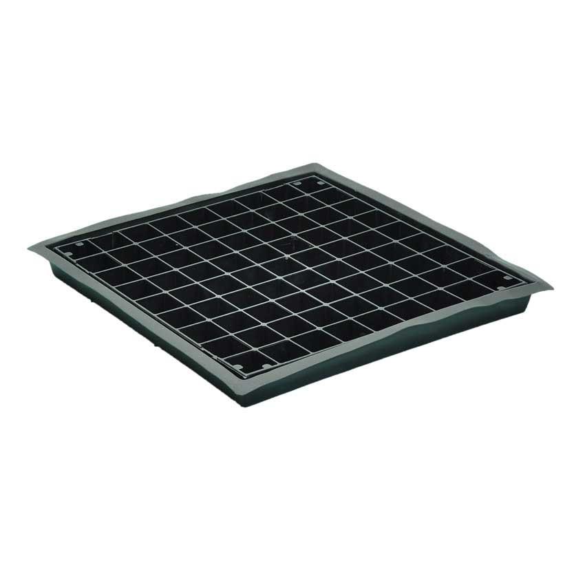 Flexi Trays Rubberised Plastic Drip Trays ESE Direct