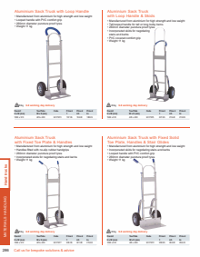 View catalogue page: 286