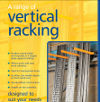Vertical Storage Racks Additional Information