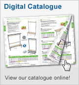 Digital Catalogue