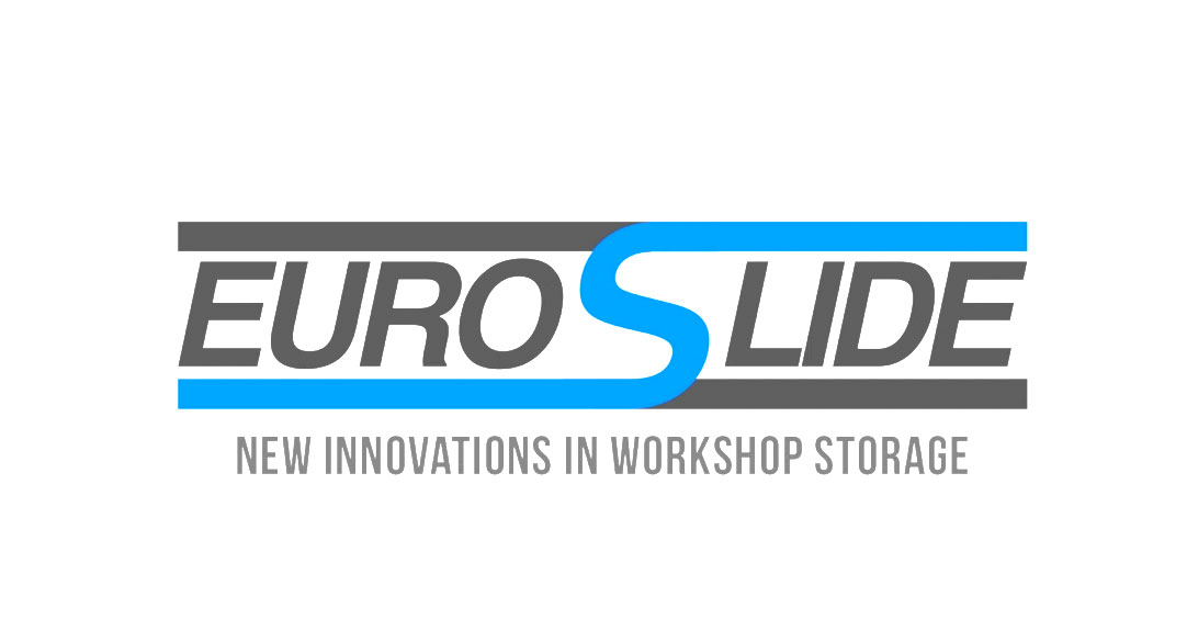 View the Euroslide 900 Cabinets video