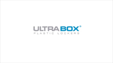 View the Full Weather Duty Probe Ultrabox Plastic Lockers video